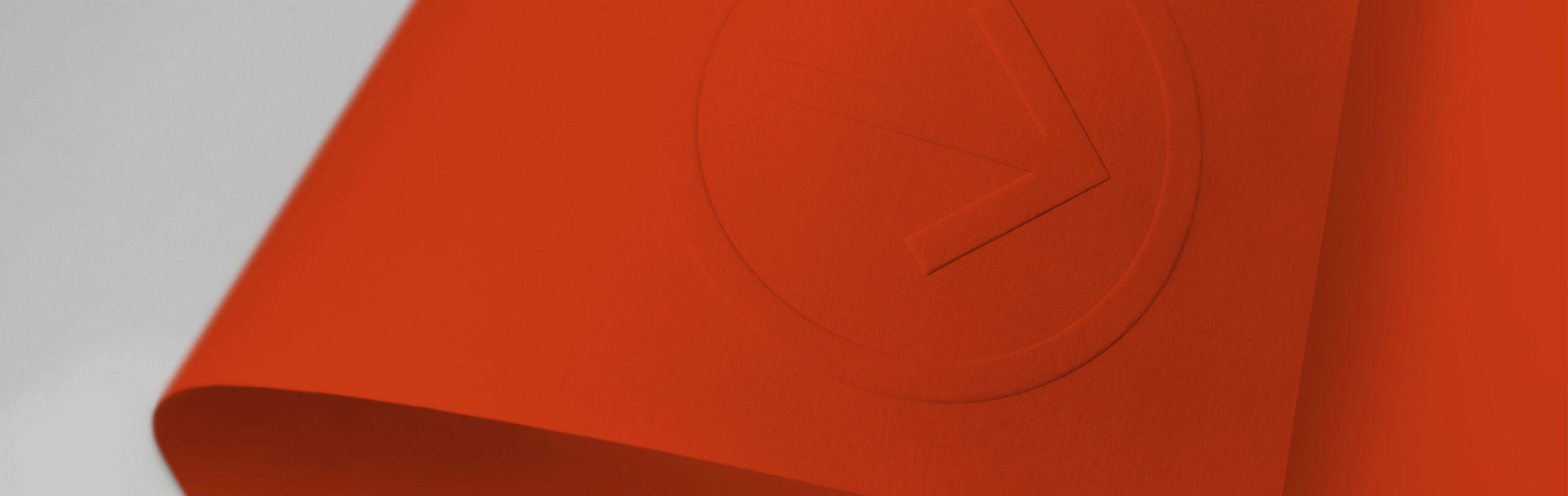 Von Konzept und Gestaltung bis hin zur ganzheitlichen und medienübergreifenden Brand Experience erarbeitet Nieschlag + Wentrup Ihren starken und individuellen Marken- und Firmenauftritt.