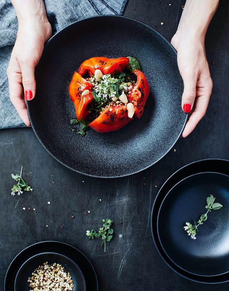 Food-Fotografie von Lisa Nieschlag