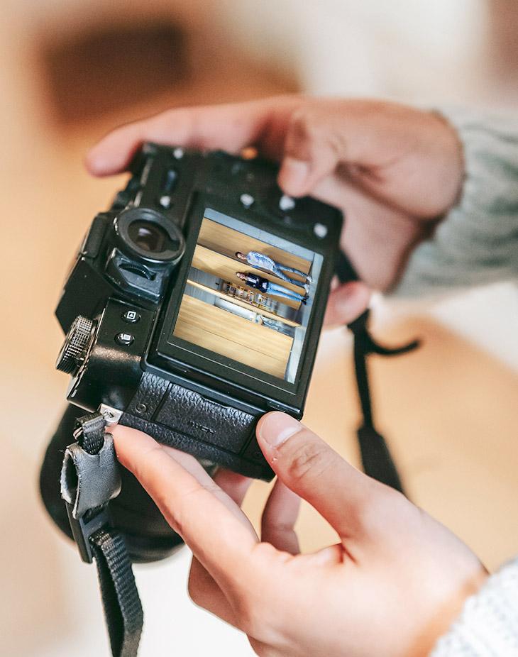 Nieschlag + Wentrup liefert Content für Unternehmen